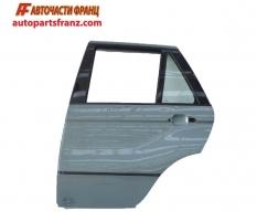 задна лява врата BMW X5 E53 184 конски сили