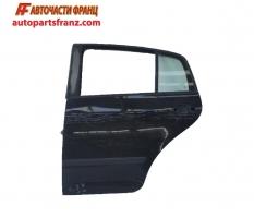 задна лява врата VW Golf Plus 1.4 16V 80 конски сили