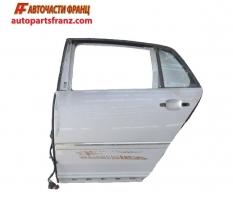 задна лява врата VW Phaeton 3.0 TDI 233 конски сили
