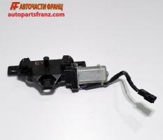 Моторче задни чистачки BMW X6 E71 3.0D 286 конски сили
