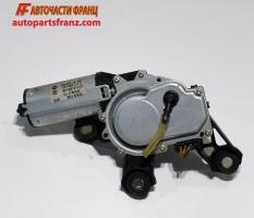 Моторче задни чистачки VW Polo 1.4 бензин 55 конски сили