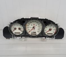 Километражно табло Mercedes SLK R170 2.3 Kompressor 193 конски сили 1705402311