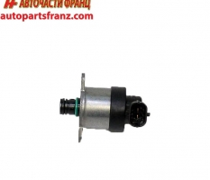 клапан горивна помпа за Ford Fusion / Форд Фюжън, 2002-2010 г.  1.4 TDCI дизел