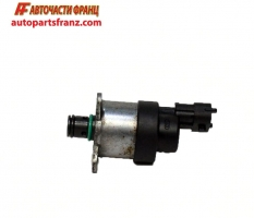 клапан горивна помпа за Renault Laguna / Рено Лагуна II  2000-2007 1.9 DCI дизел