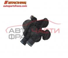 клапан парно BMW E46 2.0 D 136 конски сили