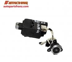 Ключалка гълтач Alfa Romeo 159 1.9 JTDМ 150 конски сили 1560616200