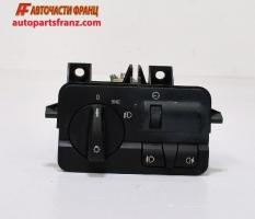 ключ светлини BMW E46 2.0 i 150 конски сили 61.31-6907948