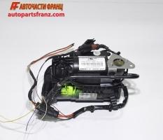 компресор въздушно окачване  VW Phaeto 3D0616005H