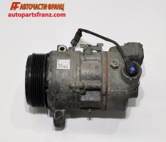 компресор климатик  BMW E87  2.0 D 163 конски сили 64526987766-01