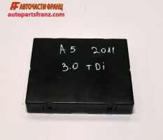 Комфорт модул Audi A5 3.0 TDI 204 конски сили N:8K0907064DQ