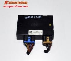 комфорт модул за VW BEETLE / Фолксваген Бийтъл 1998–2010  Номер производител: OE: 1JM990799A