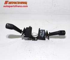 лостчета светлини чистачки автопилот BMW E38 2.8 I 193 конски сили