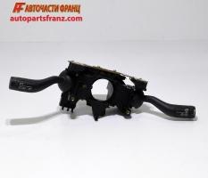 лостчета светлини чистачки VW TOUAREG 3.0 TDI 240 конски сили