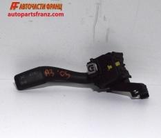 Лост мигачи Audi A3 2.0 FSI 150 конски сили