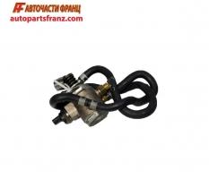 механична горивна помпа за VW Scirocco / Фолксваген Сироко 2008 -> 1.4 TSI бензин