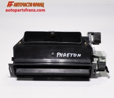 моторче на клапи за климатик и парно за VW Phaeton / Фолксваген Фаетон 2002-2013