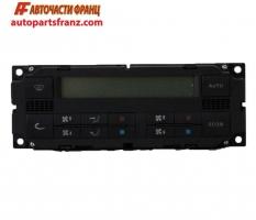 панели климатик, климатроник за VW Sharan / Фолксваген Шаран, 2003-2009 г., N: 7M3907040E