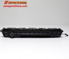 панел cd BMW Series 1 / БМВ Серия 1 F20  61319261098
