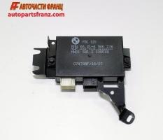 Парктроник модул  BMW E46 2.0 D 136 конски сили 66.21-6900270