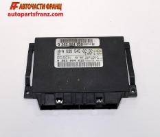 парктроник модул  Mercedes Viano 2.2 CDI 116 конски сили  A6395450232