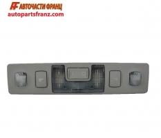 плафон Audi A6 2.5 TDI 150 конски сили