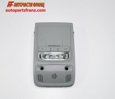 Преден плафон Audi A1 1.4 TFSI 140 конски сили