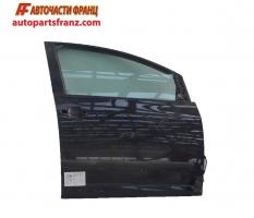 предна дясна врата VW Golf Plus 1.4 16V 75 конски сили