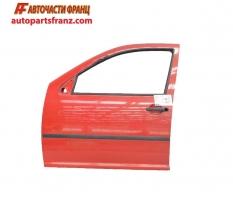 предна лява врата VW Golf  IV 1.8 T 150 конски сили