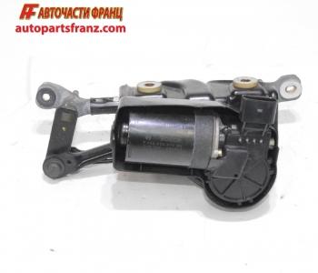 Моторче предни чистачки VW Fox 1.3i 75 конски сили