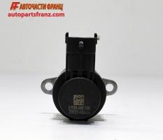 регулатор за налягане на гориво за Ford Fiesta / Форд Фиеста, VI 2008 > 1.4 TDCI дизел, N: 0928400788