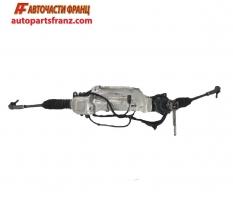 Електрическа рейка VW Scirocco 1.4TSI 160 конски сили 1K1423051DL