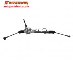 хидравлична рейка Hyundai Santa Fe 2.0 CRDI 125 конски сили