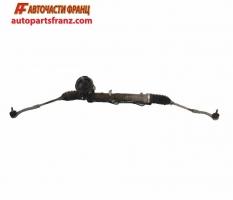 хидравлична рейка Peugeot 308 1.6 16V 120 конски сили