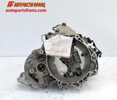 Роботизирана скоростна кутия Alfa Romeo 159 2.2 JTS 185 конски сили