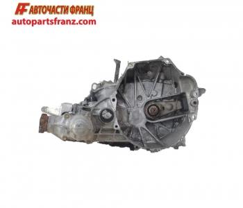 Ръчна скоростна кутия Honda CR-V II 2.0 16V 150 конски сили