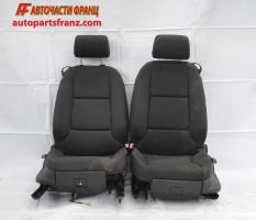 Седалки Audi A3 1.9 TDI 105 конски сили