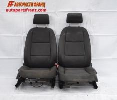 Седалки Audi A4 2.0 TDI 140 конски сили