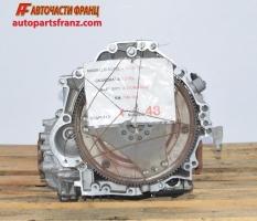 Автоматична скоростна кутия Audi A6 4F 3.0 TDI ZF