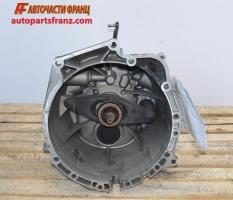 Ръчна скоростна кутия BMW E91 2.0 D 163 конски сили ZF 1069401058