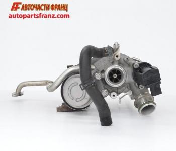 Турбина Audi A1 1.4 TFSI 122 конски сили 03C145702L
