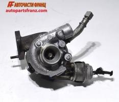 Турбина Audi A2 1.2 TDI 61 конски сили GA3045145701D