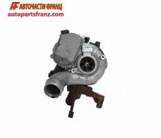 Турбина Audi A4 3.0 TDI 233 конски сили 059145702S