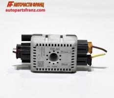 усилвател антена VW Golf 7 1.4 TSI 150  конски сили 5Q0.035.570