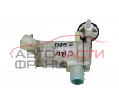 Помпичка чистачки Honda Cr-V III 2.2 i-DTEC 150 конски сили