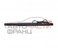 Десен амортисьор багажник BMW X6 E71 M 5.0 i 555 конски сили 7188490-09