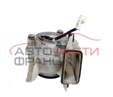 Вентилатор парно Toyota Prius 1.8 Hybrid 99 конски сили G9230-47020