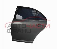 Задна лява врата Toyota Avensis 2.2 D-4D 150 конски сили