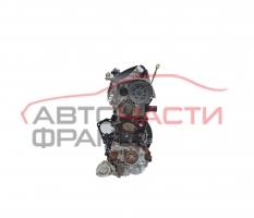 Двигател Opel Zafira C 2.0 CDTI 130 конски сили A20DT