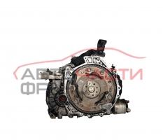 Автоматична скоростна кутия Peugeot 407, 2.7 HDI 204 конски сили 20GG07