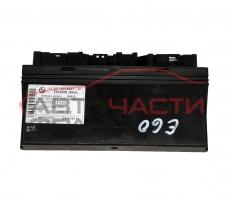 Боди контрол модул BMW E60 2.0 D 177 конски сили 61.35-9114447-01